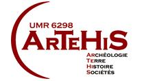 Archéologie, Terre, Histoire, Sociétés – ARTEHIS