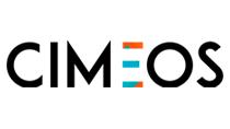 Communications, Médiations, Organisations, Savoirs (CIMEOS)