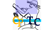 Centre Pluridisciplinaire Textes et Cultures – CPTC