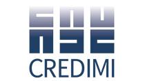 Centre de recherche sur le Droit des Marchés et des Investissements Internationaux – CREDIMI