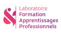 LAB FAP – UR Formation et Apprentissages Professionnels