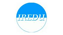 Institut de Recherche sur l'Education – IREDU