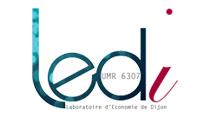 Laboratoire d'économie de Dijon – LEDI