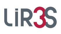 Laboratoire Interdisciplinaire de Recherche « Sociétés, Sensibilités, Soin » – LIR3S