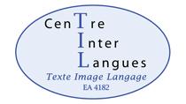 Centre Interlangues – TIL – EA 4182