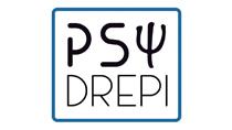 Laboratoire Psy-Drepi