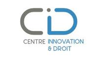 CID : Centre Innovation et Droit – EA 7531