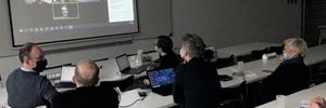 Le Living Lab Territorial pour la Transition Écologique