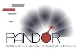 test new pandor 2 copie