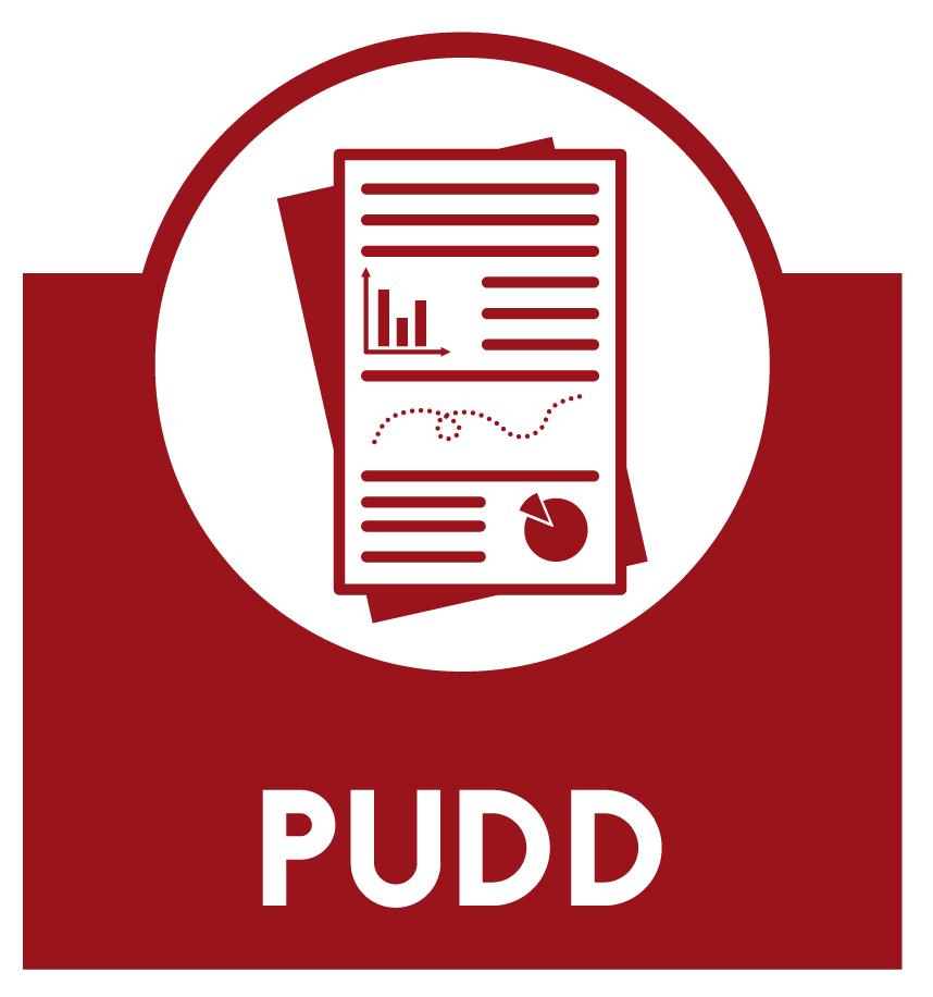 Logo_PUDD