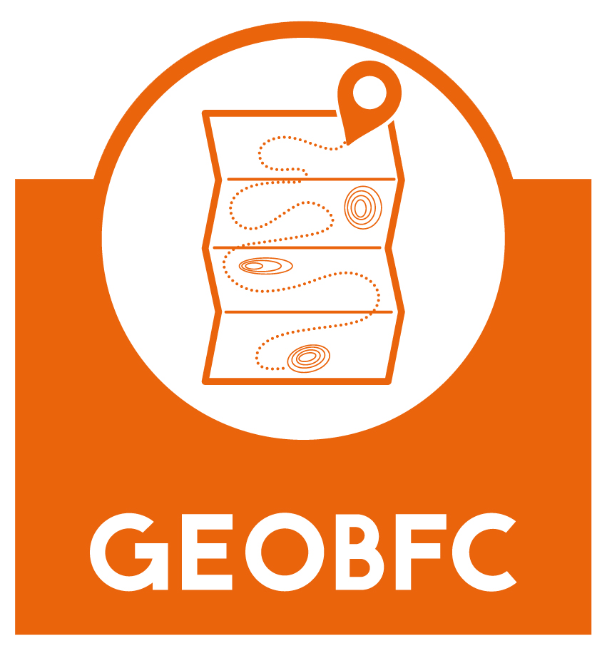 logo_GEOBFC