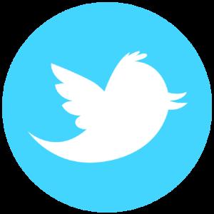 Twitter MSH
