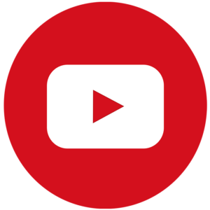 Youtube MSH