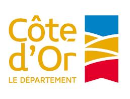 Archives départementales de la Côte-d'Or
