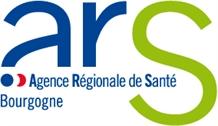 Agence Régionale de Santé BFC