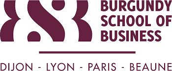 Ecole supérieure de commerce de Dijon (BSB)