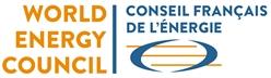 Conseil Français de l'énergie
