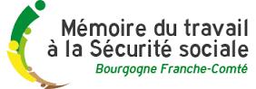 Comité d'Histoire de la Sécurité Sociale de BFC