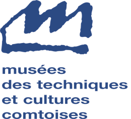Musées des techniques et cultures comtoises