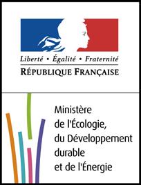 Ministère de la Transition écologique et solidaire (MTES)