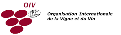 Organisation Internationnale de la Vigne et du Vin (OIV)