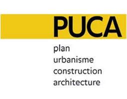 Plan, urbanisme, construction, architecture (PUCA)