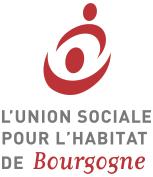 Union Sociale pour l'Habitat de Bourgogne