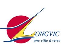 Ville de Longvic