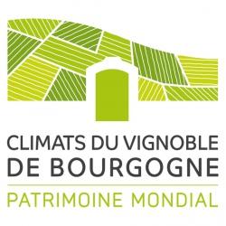 Association des Climats de Bourgogne