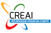 CREAI Bourgogne Franche-Comté
