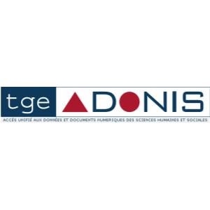TGE ADONIS