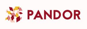PANDOR (Portail Archives Numériques et Données de la Recherche) fait peau neuve