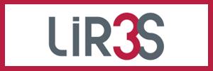 Séminaire de recherche – Pragmatisme et intervention sociale  Programme 2021-2022