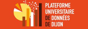 L'université de Bourgogne recrute : Un(e) ingénieur(e) en statistiques (ingénieur d'études)