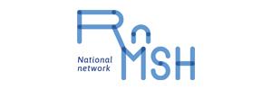 Le projet « CITOYEN » lauréat de l'appel à manifestation d'intérêt « crises sanitaires et environnementales » du RnMSH (Réseau national des MSH).